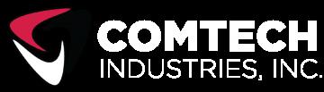 Comtech Industries