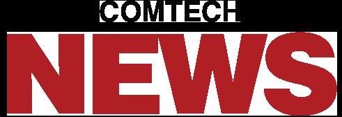 Comtech News