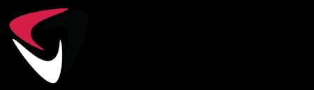 comtech-energy350
